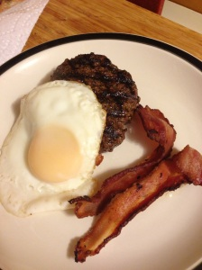 burger_egg_bacon