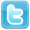 twitter-logo-100x100