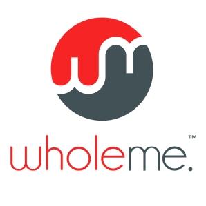 WHOLEME.com