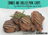 Pork-Chops-Featured-Image-740x555